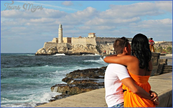 time to start planning your winter vacation in cuba 7 Time to Start Planning your Winter Vacation in Cuba
