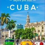 time to start planning your winter vacation in cuba 8 150x150 Time to Start Planning your Winter Vacation in Cuba