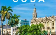 Time to Start Planning your Winter Vacation in Cuba_8.jpg