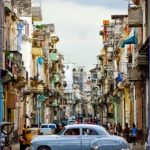 time to start planning your winter vacation in cuba 9 150x150 Time to Start Planning your Winter Vacation in Cuba