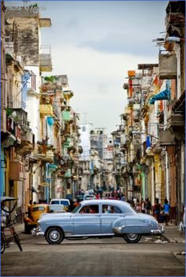 time to start planning your winter vacation in cuba 9 Time to Start Planning your Winter Vacation in Cuba