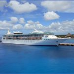 tips for your port visits for cruise travel 11 150x150 Tips for Your Port Visits FOR CRUISE TRAVEL