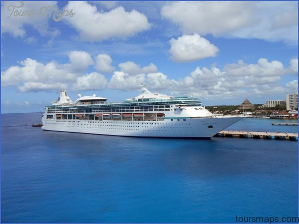 Tips for Your Port Visits FOR CRUISE TRAVEL_11.jpg