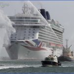 tips for your port visits for cruise travel 4 150x150 Tips for Your Port Visits FOR CRUISE TRAVEL