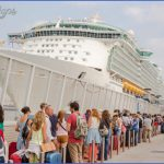 tips for your port visits for cruise travel 5 150x150 Tips for Your Port Visits FOR CRUISE TRAVEL