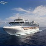 tips for your port visits for cruise travel 7 150x150 Tips for Your Port Visits FOR CRUISE TRAVEL