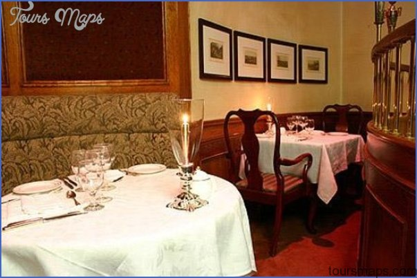 TOM JONES STEAKHOUSE MAP & ADDRESS & PHONE TORONTO_0.jpg