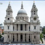 top 8 most famous london attractions 1 150x150 TOP 8 most famous London attractions