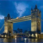 top 8 most famous london attractions 11 150x150 TOP 8 most famous London attractions