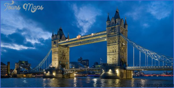 TOP-8 most famous London attractions_11.jpg