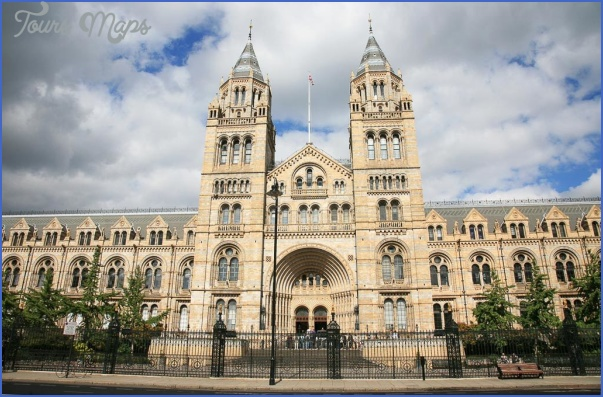 TOP-8 most famous London attractions_3.jpg