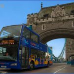 top 8 most famous london attractions 4 150x150 TOP 8 most famous London attractions