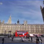 top 8 most famous london attractions 5 150x150 TOP 8 most famous London attractions