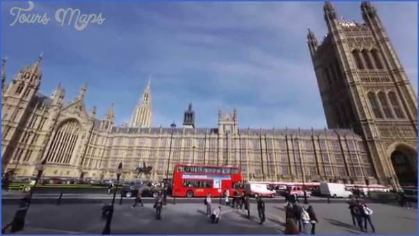 TOP-8 most famous London attractions_5.jpg