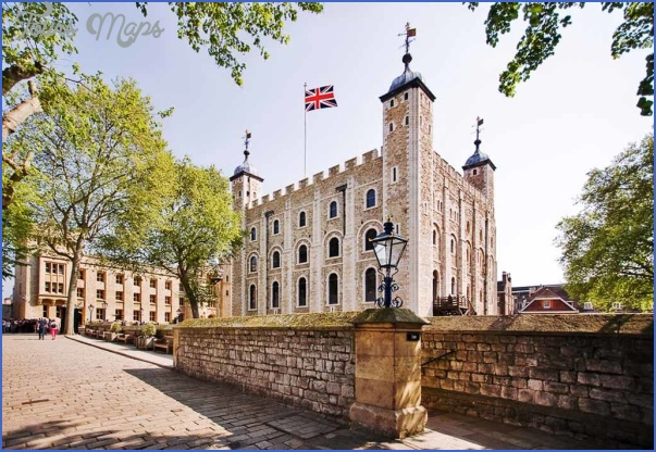 TOP-8 most famous London attractions_7.jpg