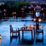 top five honeymoon destinations for romantic travelers 14 150x150 Top Five Honeymoon Destinations for Romantic Travelers
