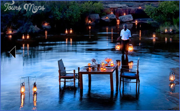 top five honeymoon destinations for romantic travelers 14 Top Five Honeymoon Destinations for Romantic Travelers