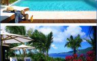Top Five Honeymoon Destinations for Romantic Travelers_15.jpg