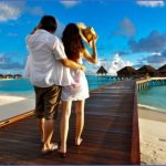top five honeymoon destinations for romantic travelers 6 150x150 Top Five Honeymoon Destinations for Romantic Travelers