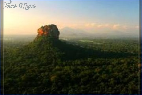 top things to do in srilanka 4 Top Things to do in Srilanka