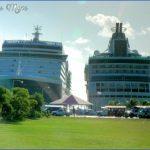tortola cruises 5 150x150 TORTOLA CRUISES