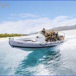 tortola cruises 7 150x150 TORTOLA CRUISES