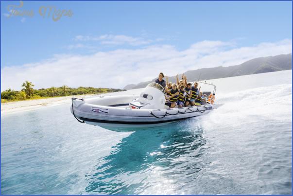 tortola cruises 7 TORTOLA CRUISES