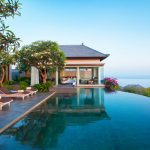 Tour Guide Asia – A Rich Cultural Experience_19.jpg