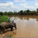 tour guide asia a rich cultural experience 22 150x150 Tour Guide Asia – A Rich Cultural Experience