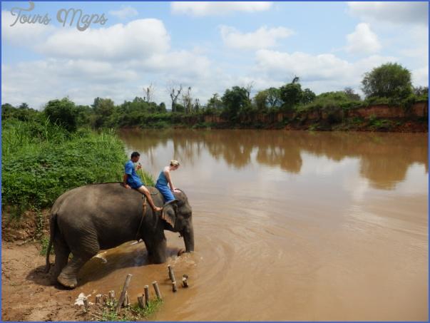 Tour Guide Asia – A Rich Cultural Experience_22.jpg