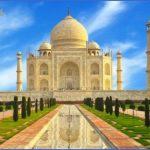 tour guide asia a rich cultural experience 23 150x150 Tour Guide Asia – A Rich Cultural Experience