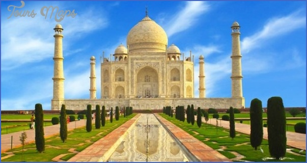 tour guide asia a rich cultural experience 23 Tour Guide Asia – A Rich Cultural Experience