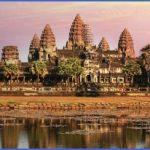 tour guide asia a rich cultural experience 25 150x150 Tour Guide Asia – A Rich Cultural Experience