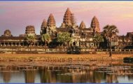 Tour Guide Asia – A Rich Cultural Experience_25.jpg