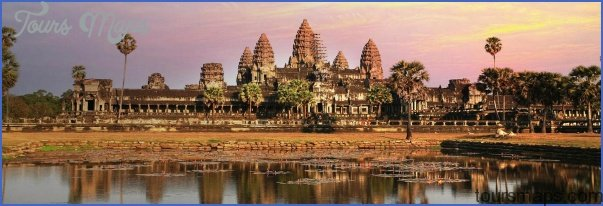tour guide asia a rich cultural experience 25 Tour Guide Asia – A Rich Cultural Experience