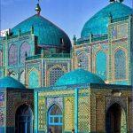 tour guide asia a rich cultural experience 26 150x150 Tour Guide Asia – A Rich Cultural Experience