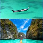 Tour Guide Asia – A Rich Cultural Experience_27.jpg