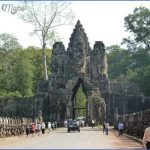 tour guide asia a rich cultural experience 9 150x150 Tour Guide Asia – A Rich Cultural Experience