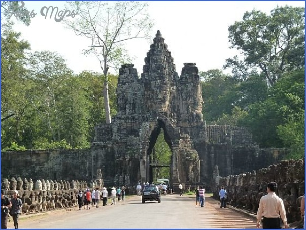 tour guide asia a rich cultural experience 9 Tour Guide Asia – A Rich Cultural Experience