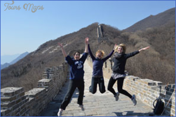 tour the amazing historical places in china tips 1 Tour the amazing historical places in China: Tips
