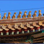 tour the amazing historical places in china tips 10 150x150 Tour the amazing historical places in China: Tips