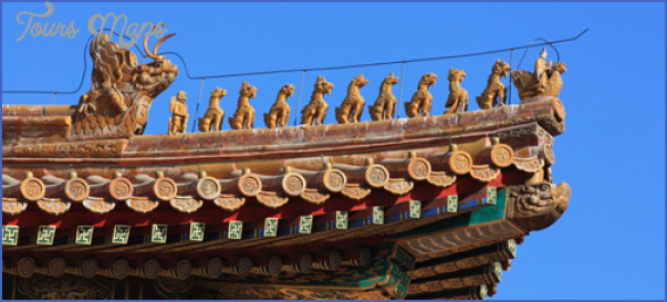 tour the amazing historical places in china tips 10 Tour the amazing historical places in China: Tips