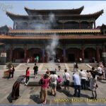 tour the amazing historical places in china tips 11 150x150 Tour the amazing historical places in China: Tips