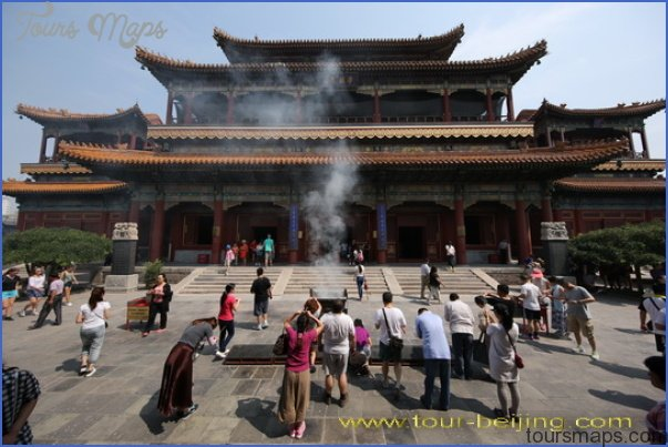 Tour the amazing historical places in China: Tips_11.jpg
