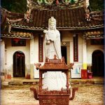 tour the amazing historical places in china tips 3 150x150 Tour the amazing historical places in China: Tips