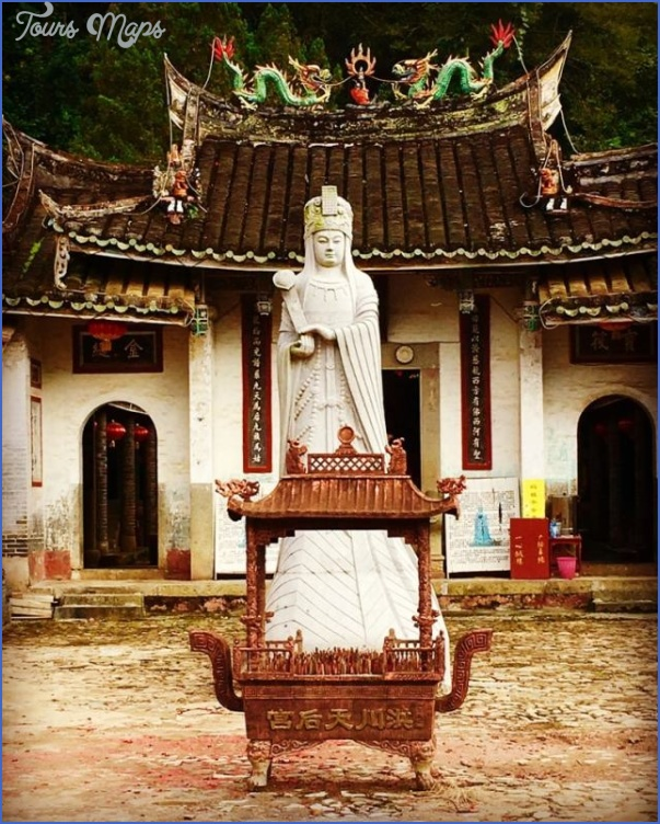 tour the amazing historical places in china tips 3 Tour the amazing historical places in China: Tips