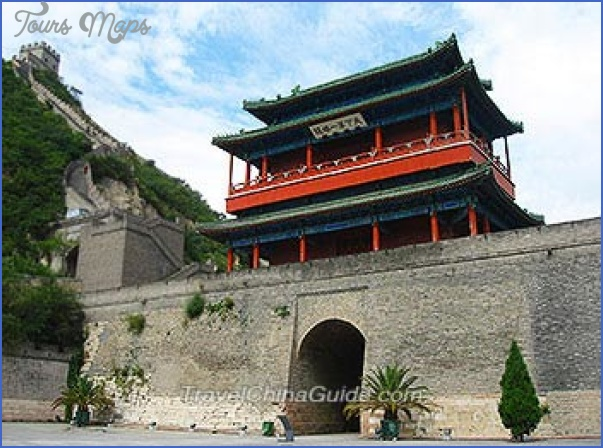 tour the amazing historical places in china tips 5 Tour the amazing historical places in China: Tips
