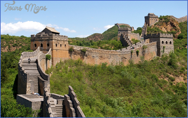 tour the amazing historical places in china tips 6 Tour the amazing historical places in China: Tips