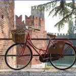 touring europe by bike and train what you need to know about the trains 1 150x150 Touring Europe by bike and train: What you need to know about the trains
