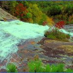toxaway falls 6 150x150 TOXAWAY FALLS